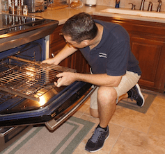 appliance repair palmdale ca
