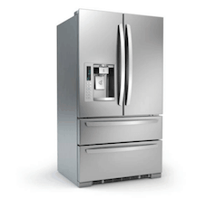 refrigerator repair palmdale ca