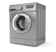 washing machine repair palmdale ca